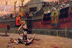 Image result for Jean-Leon Gerome