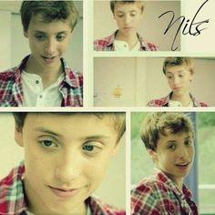 Nils Verkooijen!!!