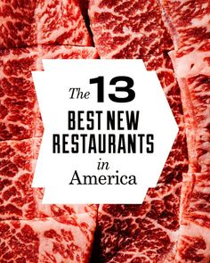 Beef vs beef college shlong three