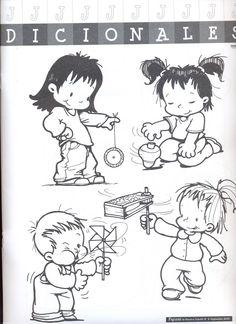 Coloring Pages, Pikachu, Diy And Crafts, Clip Art, Teacher, Album, Education, Comics, Halloween