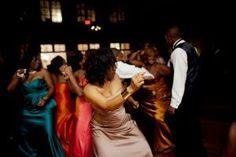 Download Music Mp3:- Destino  Destino Party