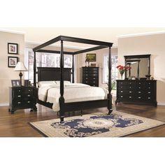 Genial Günstige Schlafzimmer Sets - Schlafzimmer | Schlafzimmer ...