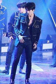 [171115] #EXO @Asia Artist Awards 2017 #SEHUN
