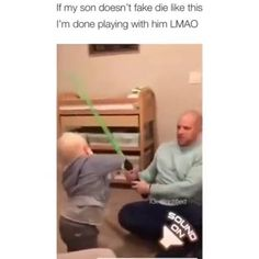 Funny Baby Memes, Funny Video Memes, Crazy Funny Memes, Funny Short Videos, Really Funny Memes, Funny Relatable Memes, Funny Jokes, Cute Funny Babies, Funny Cute
