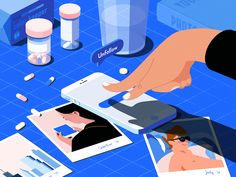 Graphic design trends 2019 and what will be predominant this year Flat Design Illustration, Character Illustration, Digital Illustration, Graphic Illustration, Design Sites, Isometric Design, Illustrator, Graphic Artwork, Graphic Design Trends