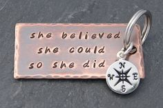 Super gifts for friends going to college quotes ideas Diy Gifts For Kids, Diy For Men, Gifts For Mum, Gifts For Girls, Gifts For Friends, Graduation Gifts For Daughter, Grad Gifts, New Job Gift, College Student Gifts