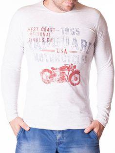 Bluza barbati VG-1965 gri Vest, Interior Design, Sweaters, Fashion, Nest Design, Moda, Home Interior Design, Fashion Styles, Interior Designing