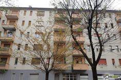 Milano Centro Monolocale €30.000
