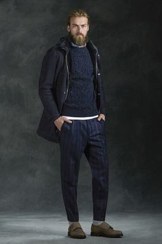 Tenues Homme Vestimentaires Mode Style Styles Homme Cucinelli Pour Homme Brunello Manteau nR4wf0TWq