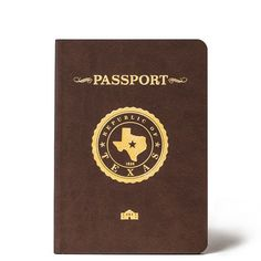 Whether you've lived in Texas your whole life or you're just now getting to know us, your story of Texas starts with the fundamentals. Explore the roots of Texas with your own personalized Republic of