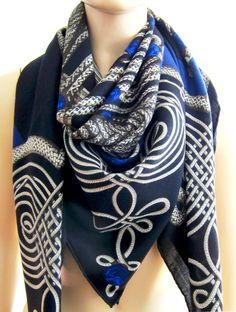 523 Best Fashion- Hermes images in 2019   Bags, Hermes scarves ... 827b02234da
