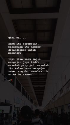 Text Quotes, All Quotes, Jokes Quotes, Mood Quotes, Life Quotes, Qoutes, Cinta Quotes, Quotes Galau, Story Quotes