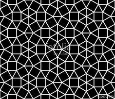 500_F_100707472_Dju482UPCYRNeUac9v9MFsLv9dgt7W3B.jpg (500×433)
