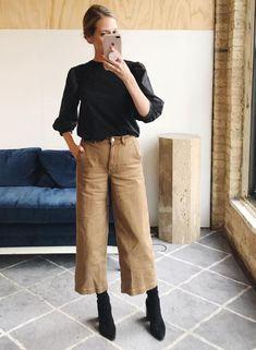 Hom Premium Cotton Micro Pantaloni Uomo