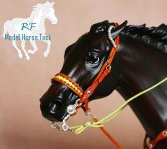 Barrel Racing Saddles, Barrel Racing Horses, Horse Halters, Horse Saddles, Horse Tack Rooms, Play Horse, Bryer Horses, Western Pleasure Horses, Show Horses