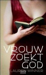 werkelijk prachtig boek. scherp, intelligent, humoristisch, gelovig, onbevangen. prachtige combi van persoonlijk verhaal en theologie