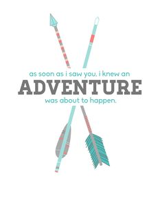 Oh So Lovely: FREE 8X10 ADVENTURE PRINTABLES IN 5 COLORS