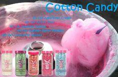 Pink Zebra Sprinkles www.pinkzebrahome.com/sprinkleyoucrazy  Www.facebook.com/sprinkleyoucrazy