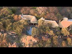 Zimbabwe: A World of Wonders