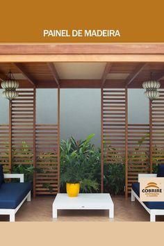 Clinic Interior Design, Interior Design Living Room, Hot Tub Garden, Duplex House Design, Backyard Patio Designs, Cottage House Plans, Home Projects, Garden Design, Diy Home Decor