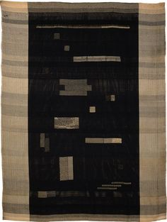 anni-albers-wallhangings_06