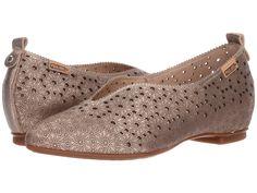 buy popular 16b45 3d92f Pikolinos la marina w5l 4696cl, Shoes, Women