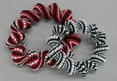 Celini Spiral bracelets