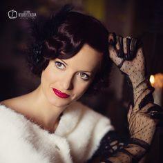 Katarina Nedoroscikova Photography: Janka alá 30-te roky 30th, Photography, Photograph, Fotografie, Photoshoot, Fotografia