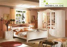 landhaus schlafzimmer - Google-Suche