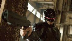 Robocop: video virale, nuovo banner e trailer videogame per cellulari