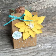 """nutmeg creations: Fancy Friday - """"Other than a card"""" challenge"""