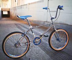 Belvin Tech 3 old school BMX bicycle Brake Levers Lever Set BLACK