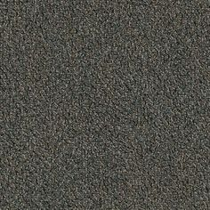 Developer Concrete 24 in. x 24 in. Carpet Tile Kit (18 Tiles/. The Home Depot