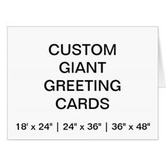 Homemade Gift Vouchers Templates Design Your Own Postcard  Pinterest
