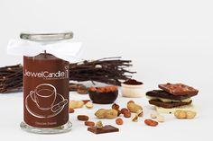 jewelcandle-bougie-parfumee-chocolate-dreamer-pendant-classic-edition-int