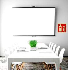 señales Dining Table, Furniture, Home Decor, Decoration Home, Room Decor, Dinner Table, Home Furnishings, Dining Room Table, Home Interior Design