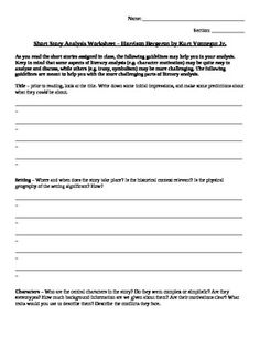 harrison keyes concept worksheet essay Flocabulary is a library of songs, videos and activities for k-12 online learning hundreds of thousands of teachers use flocabulary's educational raps and teaching.