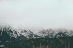 No rest for the wicked. #enterthewoid Taken with a Nikon D800 dslr camera. Digital art landscapes portraits and documentary photography by regnumsaturni. www.regnumsaturni.com Prints: www.society6.com/regnumsaturni