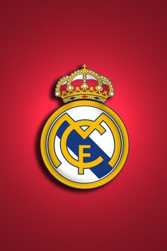 undefined RealMadrid Wallpaper (48 Wallpapers) | Adorable Wallpapers