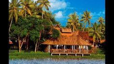 Kerala Tour Packages -  A standout amongst the most prevalent attractions of Kerala is its sun-kissed and palm-bordered shorelines. Shorelines assume a noteworthy part in the blast of travel and tourism in the state. The state has various excellent and peaceful shorelines that pull in a huge social occasion of visitors from all around the globe.