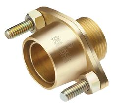 Availability Of Cable Glands In The Market - Cable glands are an essential material for house wiring. Therefore, it is important to keep in mind the various points before buying the right one. At Polycab, we understand which cable gland is suitable for which location.