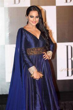 Indian dress, simply beautiful!