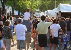 """Minneapolis Uptown Art Fair. Minneapolis Uptown Art Fair. """"Minneapolis Uptown Art Fair"""""""