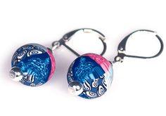 Magical Multi - Viva Beads