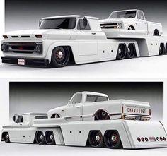 19 Super Ideas for custom truck chevy autos Chevy C10, 72 Chevy Truck, Chevy Pickups, Gmc Trucks, Cool Trucks, Gmc Suv, Lifted Trucks, Lifted Chevy, Custom Pickup Trucks