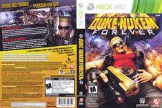 Screen Recorder, Xbox 360, Baddies, Games, Gaming, Plays, Game, Toys
