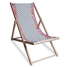 Pliante Mobilier Et RegazMeuble ChaiseSalon Chaise Yg7b6vIfy