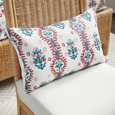 Handmade suzanne embroidered suzanne sofa cover table cover wall decor suzanne blue color suzanne