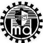 Mumbai Jobs – Mazagon Dock Limited Recruitment June 2014 – 1835 Posts