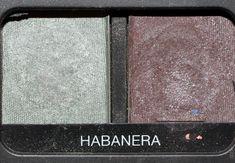 NARS Habanera Duo Eyeshadow